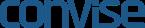 Convise Logo