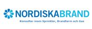 Nordiska Brand